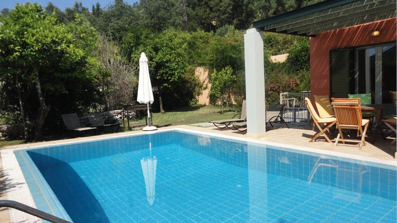 villa-niovi-corfu13